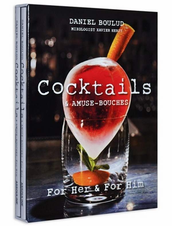 cocktails_boulud