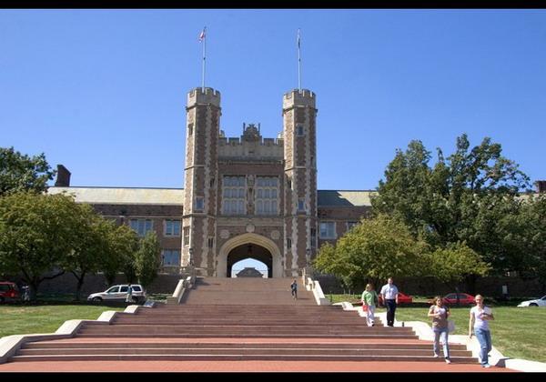 college_exp