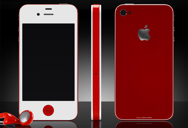 colorware_iphone_4s