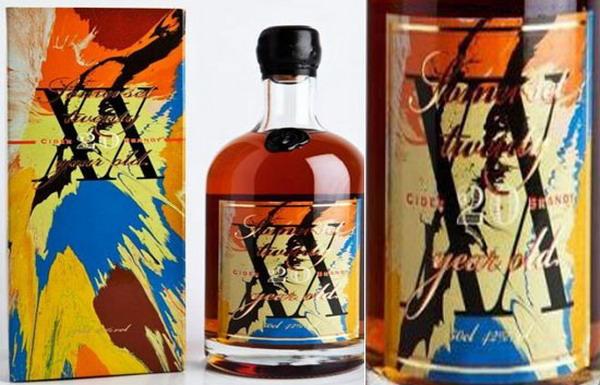 damien_hirst_bottles
