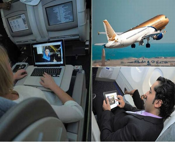 gulf_air_flight_with_live_tv_internet