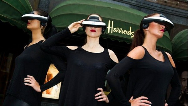 harrods_sony_viewer
