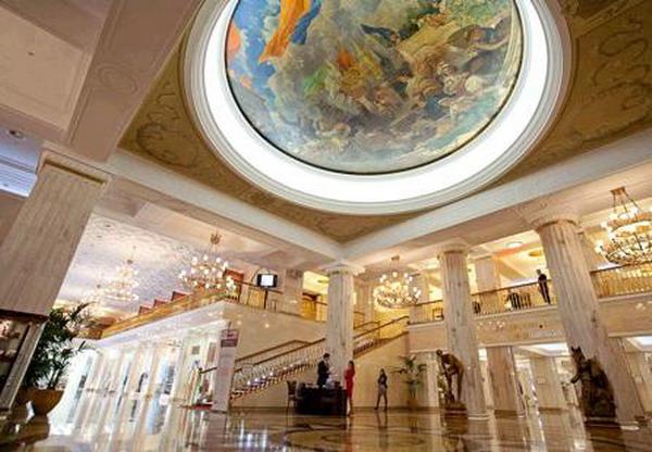 hotel_ukraina