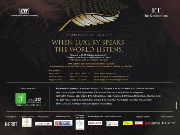 luxury_conference