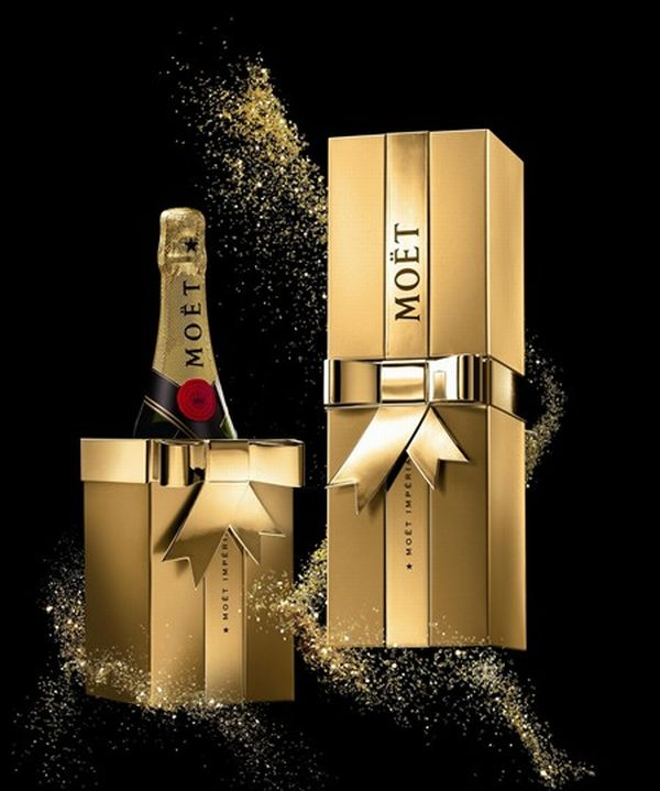 moet-and-chandon-the-gift