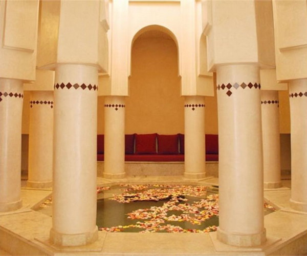 morocco_palace2