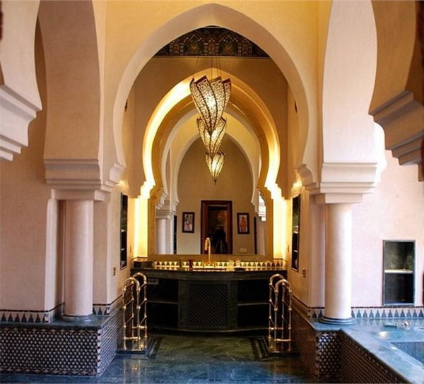 morocco_palace3