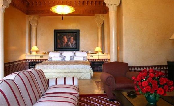 morocco_palace4
