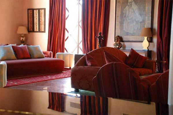 morocco_palace5