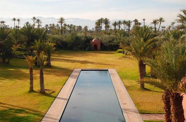 morocco_palace6