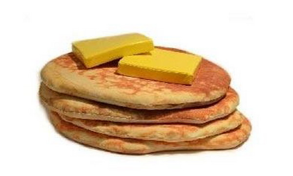 pancakes_pillows