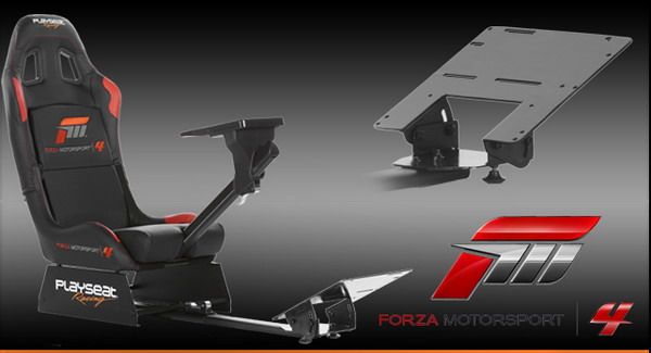 playseat_forza4