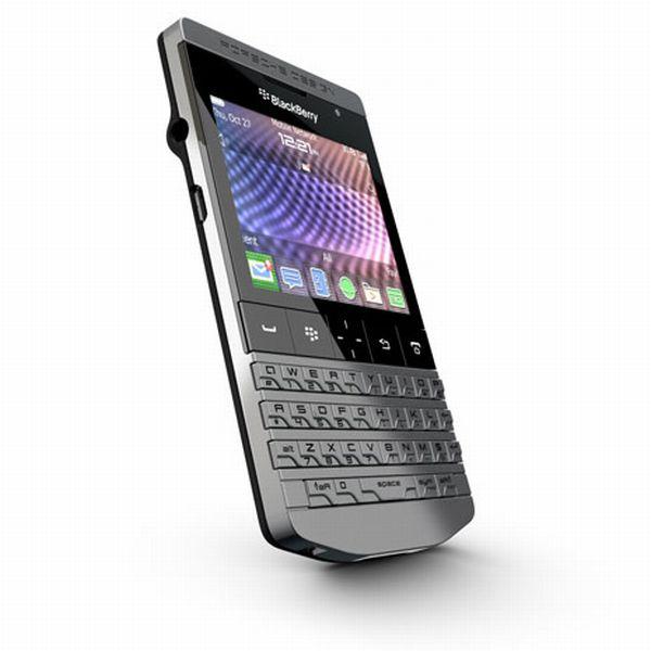 porsche-design-p9981-blackberry