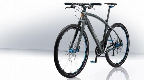 porsche_bike_rs