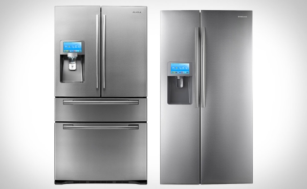 samsung-app-fridges-xl