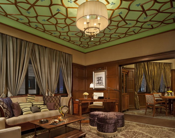 shanghai_hotels