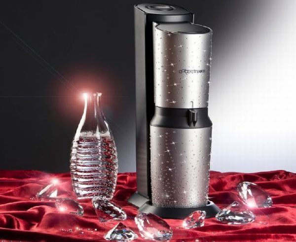 swarovski_studded_soda_maker