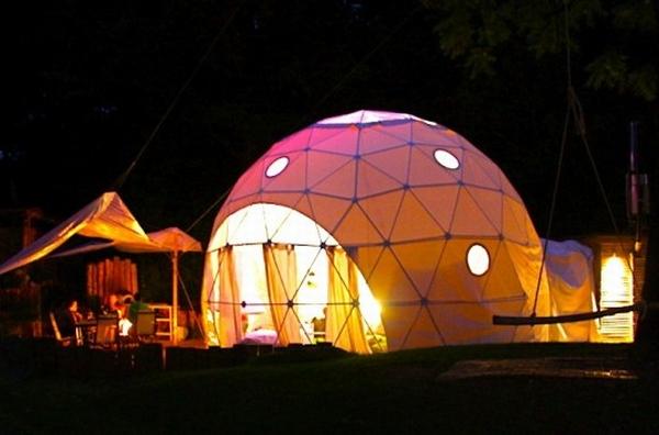 the-dome-garden-9-537x354