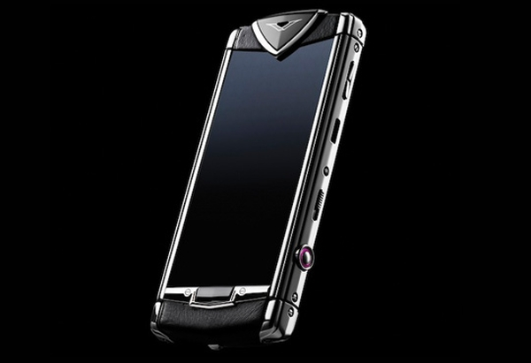 vertu-constellation-t-touchscreen-phone-0