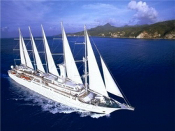 windstar cruises Windstar Cruises Offers Hotel Packages To Select Locations