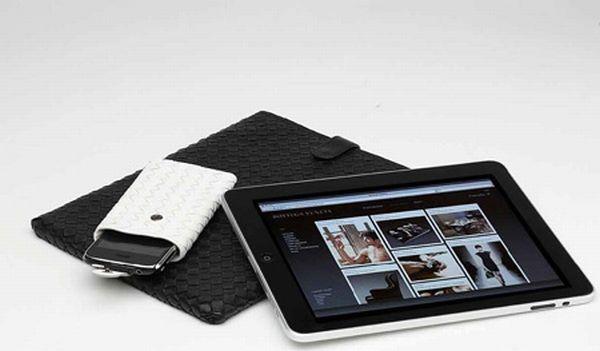 Bottega-Veneta-ipad-iphone-case