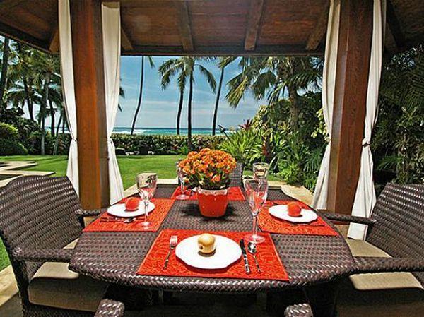 Luxury-home-in-Hawaii