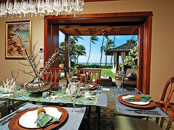 Luxury_home_in_Hawaii