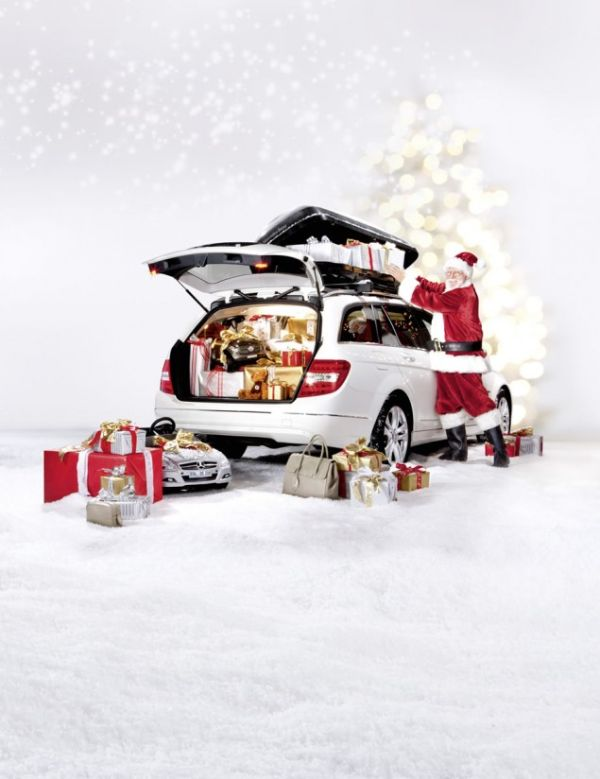 Mercedes-Benz-Christmas-Gifts
