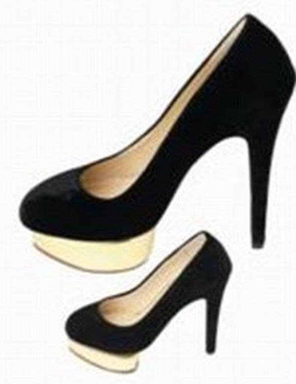 Designer Fashion Online Store: Clothing, Shoes