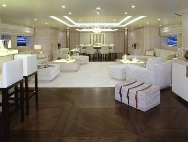 RoMa Yacht 7