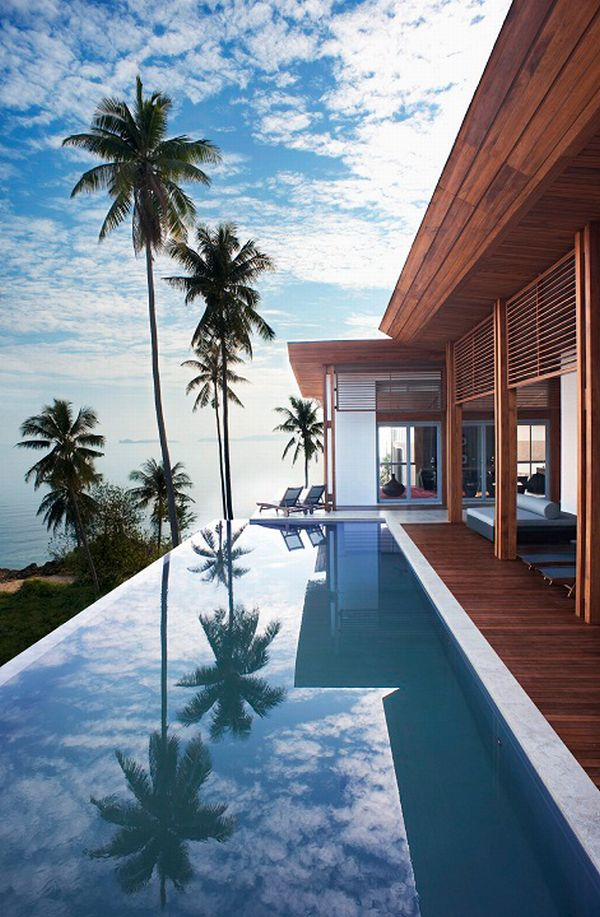The-Residences-at-W-Retreat-Koh-Samui-exterior