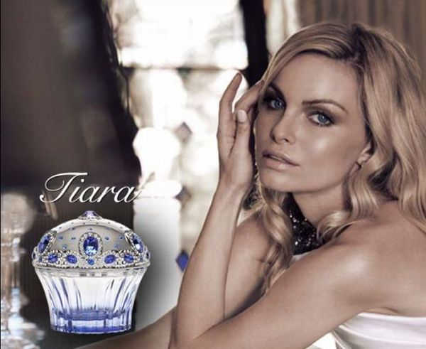 Tiara by House of Sillage