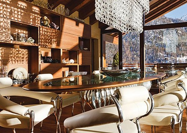 Zermatt-Peak-luxury-chalet