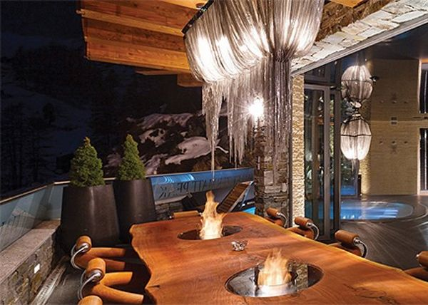 Zermatt_Peak_luxury_chalet