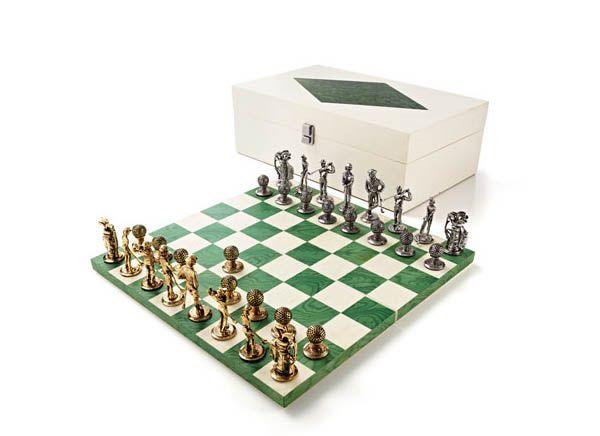 agresti-golf-chess set