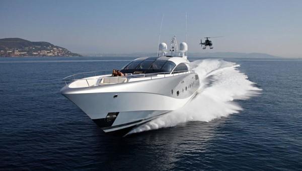 bang_olufsen_yacht