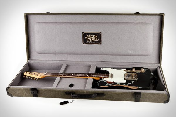 brixton-fender-case