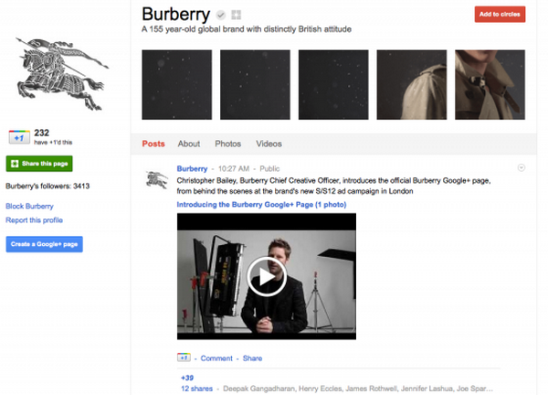 burberry_google