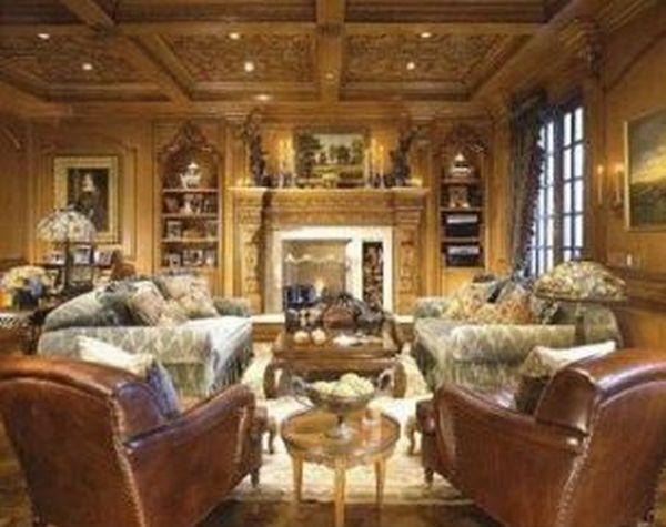 carolwood_mansion