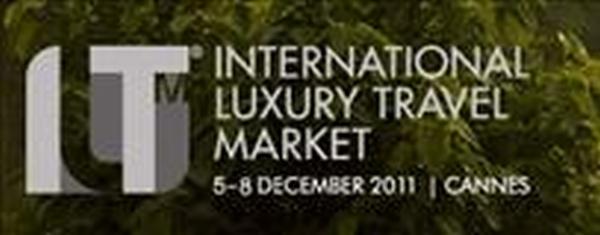 international-luxury-travel-market-iltm-logo