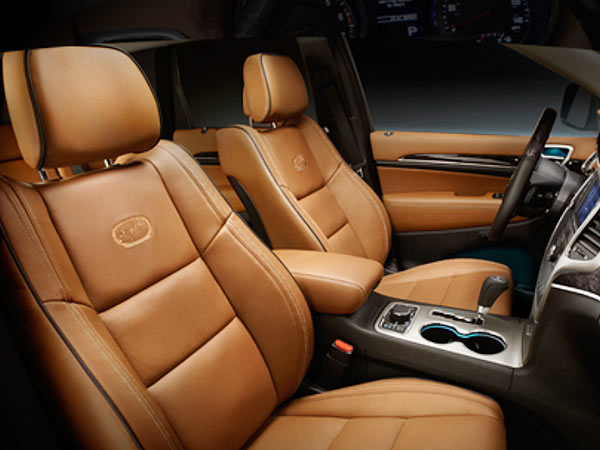 Custom Cars: Luxury Auto Interiors That Will Leave You Drooling   Elite  Choice