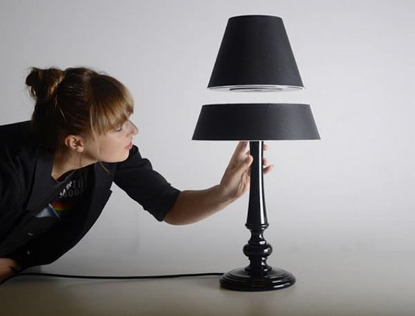 levitating_lamp