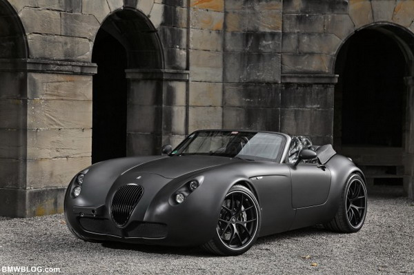 mf5_roadster