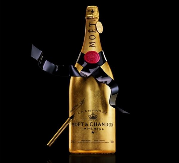 moet_chandon_golden_premium_jeroboam_2011_champagne