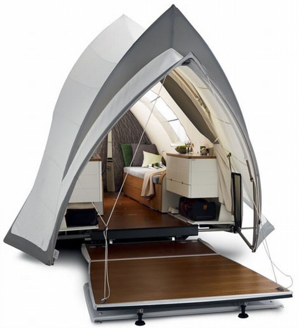 opera-flip-up-tent-interior