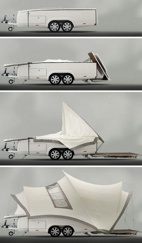 opera-fold-out-camper