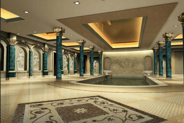 orlando-luxury-house