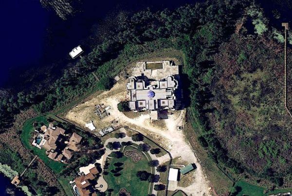 orlando_luxury_house