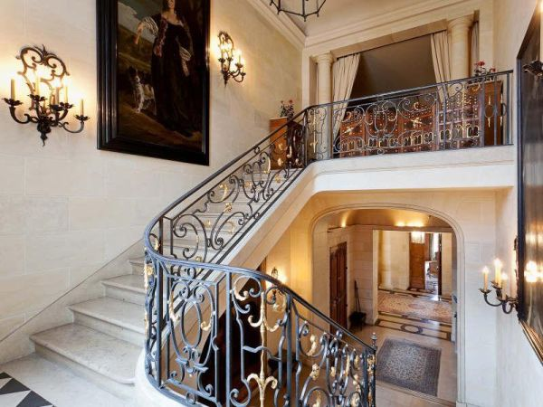 paris-luxury-apartment