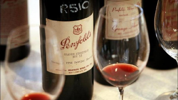 penfolds_wine